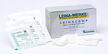 LEINACOMP - Mullkompressen
