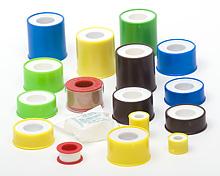 Heftpflasterspulen - Mediplast