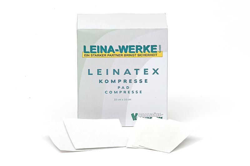 Leina Werke