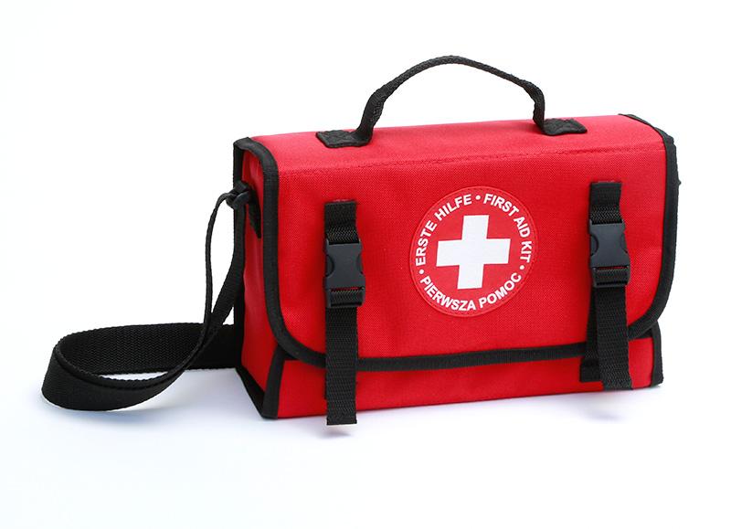 Erste Hilfe Taschen Leina Werke